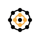 icon-bioservices-bicolor@2x
