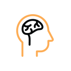 icon-neurosciences-bicolor@2x