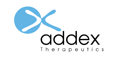 AddexTherapeutics_logo
