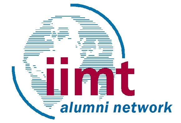 Alumni Logo 2012