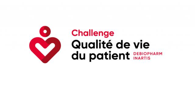DEBM_Inartis_Challenge-2-2