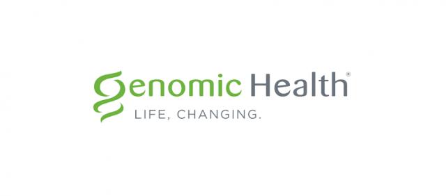 GenomicHealth_Logo