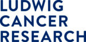 Ludwig_Cancer_Research_Logo