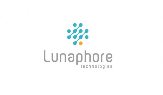 Lunaphore-Image