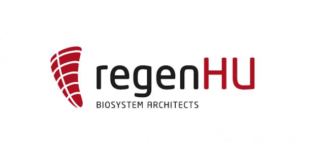 RegenHu_logo