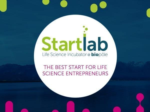 StartLab_Biople