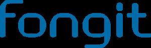 logo-fongit