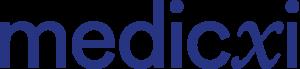 logo-medicxi-full