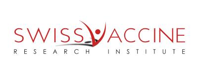 logo-swissvaccineresearchinstitute-1-400x159