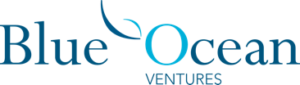 logo_blue_ocean_color