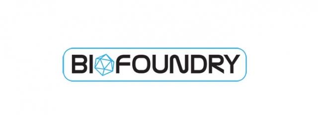 sci-biofoundry-logo