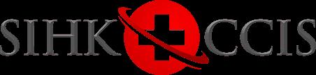 sihk-ccis-logo-color-452x108