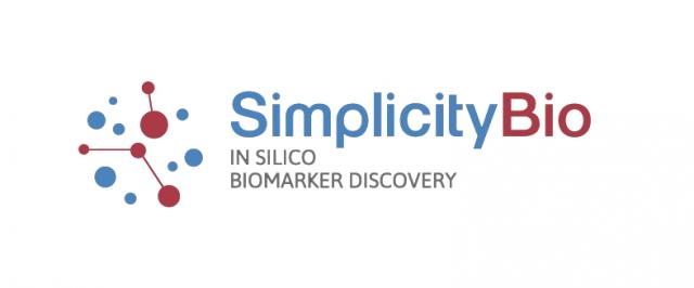 simplicitybio_logo_white