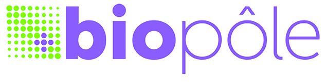 Biopole logo