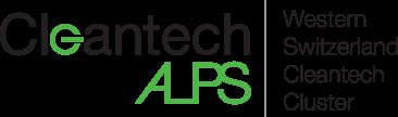 Logo_CleantechAlps