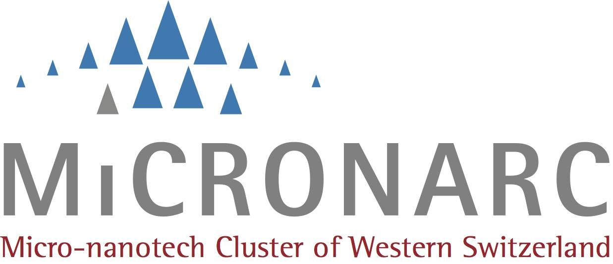 Micronarc_Logo_EN