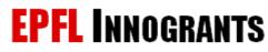 EPFL_Innogrant_Logo