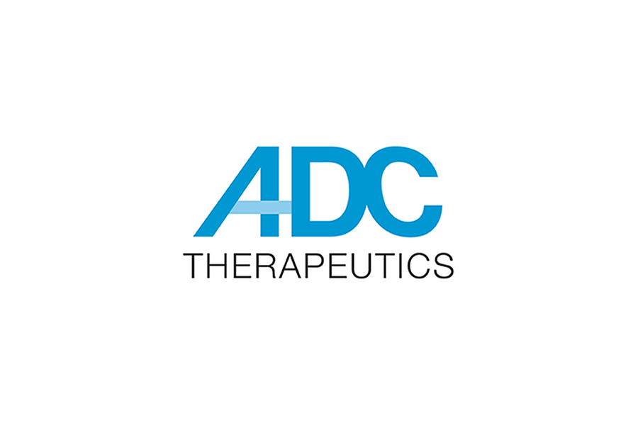 ADC Therapeutics