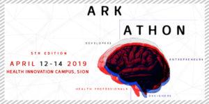 Arkathon