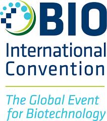 BioUS_Vertical_Logo
