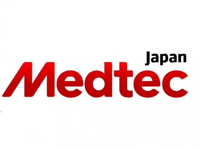 MEDTECJapan_wo_MEDTECworld_02041