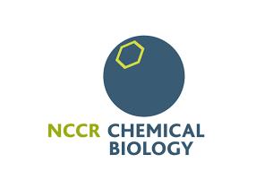 NCCR ChemBio