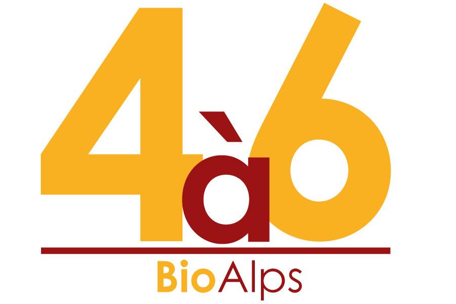 4a6 BioAlps