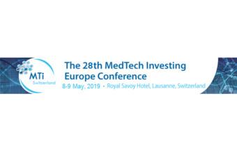 MedTech Investing