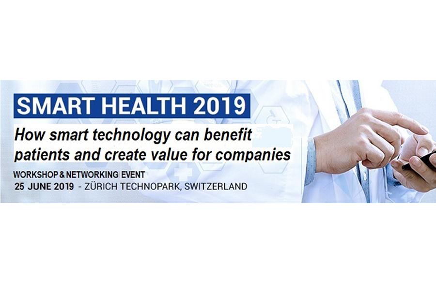 smart-health-2019_WordPress