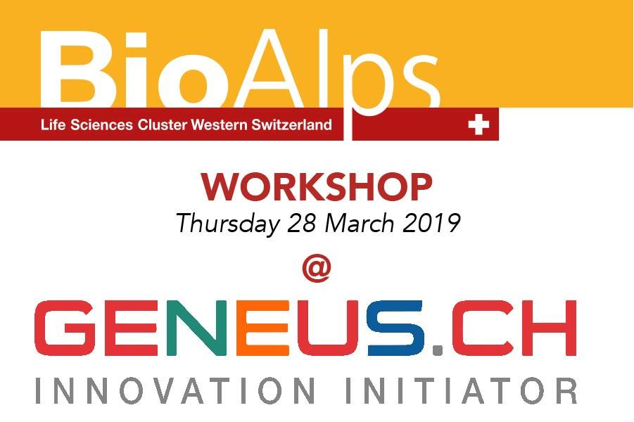 BioAlps-Geneus_Workshop