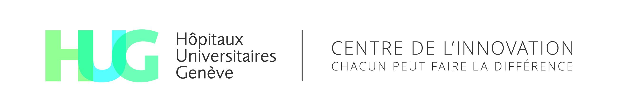 Centre_Innovation_logo_Chacun