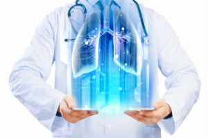 Cybermedicine