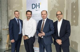 Digital Health Hub