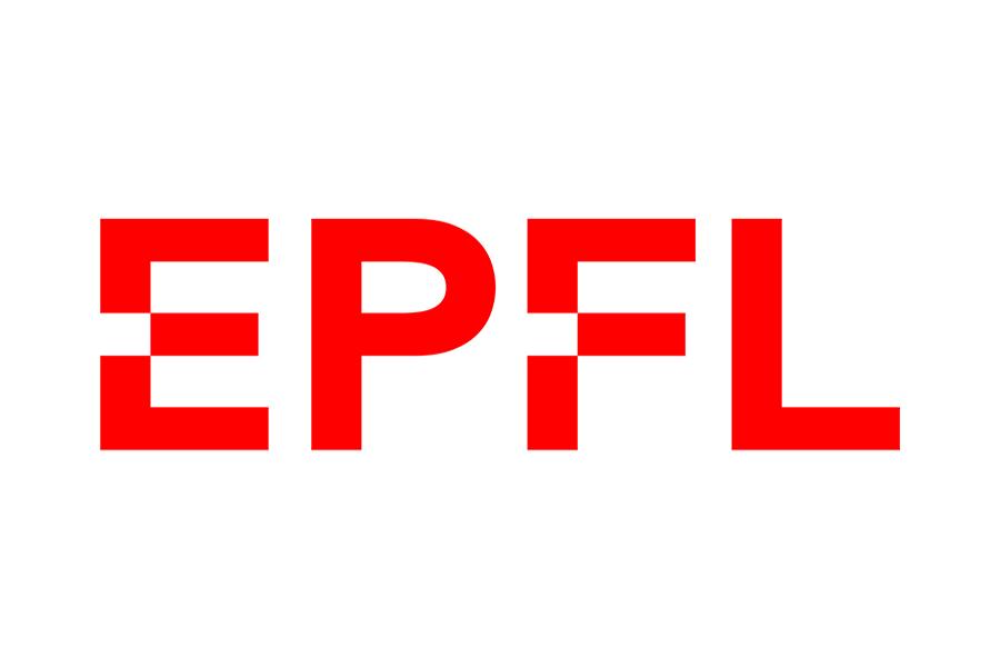 EPFL_Logo_CMJN_PROD