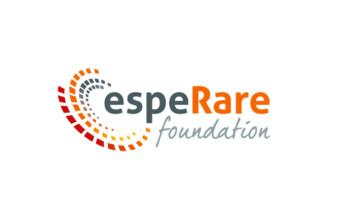 EspeRare