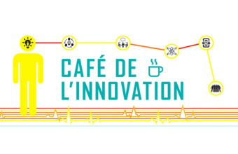 HUG Café de l'Innovation