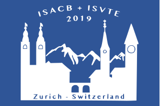ISACB-ISVTE-Teaser