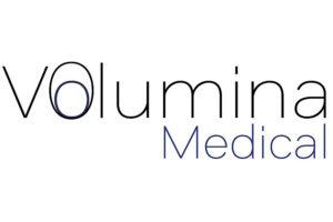 Volumina Medical