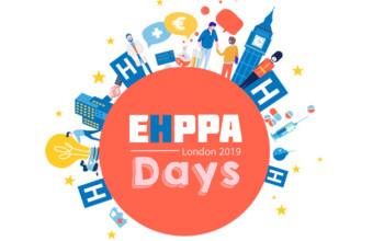 EHPPA