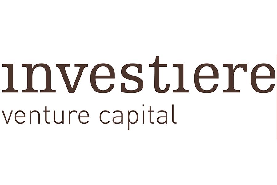 investiere_logo_WordPress