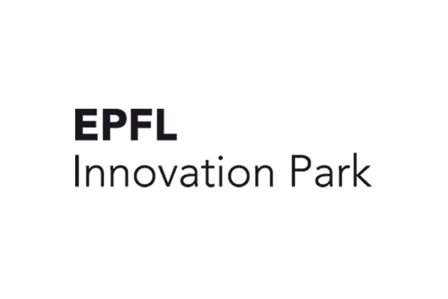 EPFL_InnoPark_Logo_WordPress