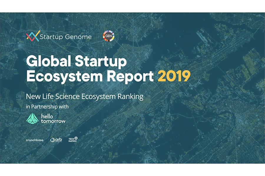GlobalStartupEcosystemReport2019_Logo_WordPress