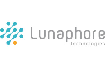 Lunaphore