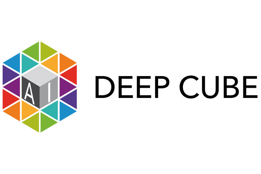 deep-cube-black_WordPress