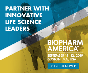 BioPharm-America_Banner_300x2501