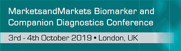 Biomarker-UK-2019-banners_600x170