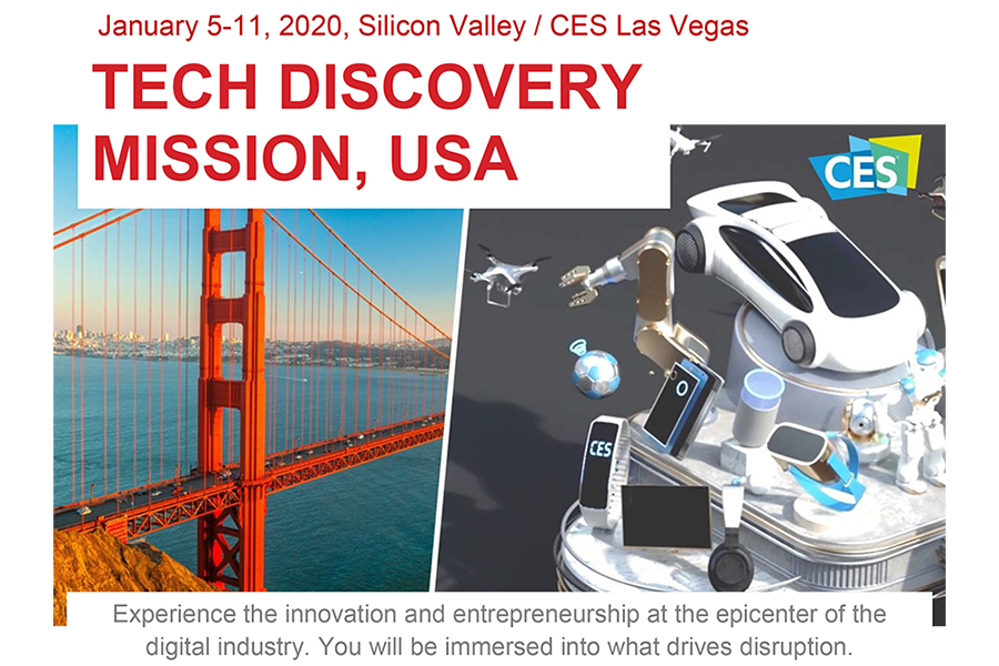 TechDiscoveryMission_2020