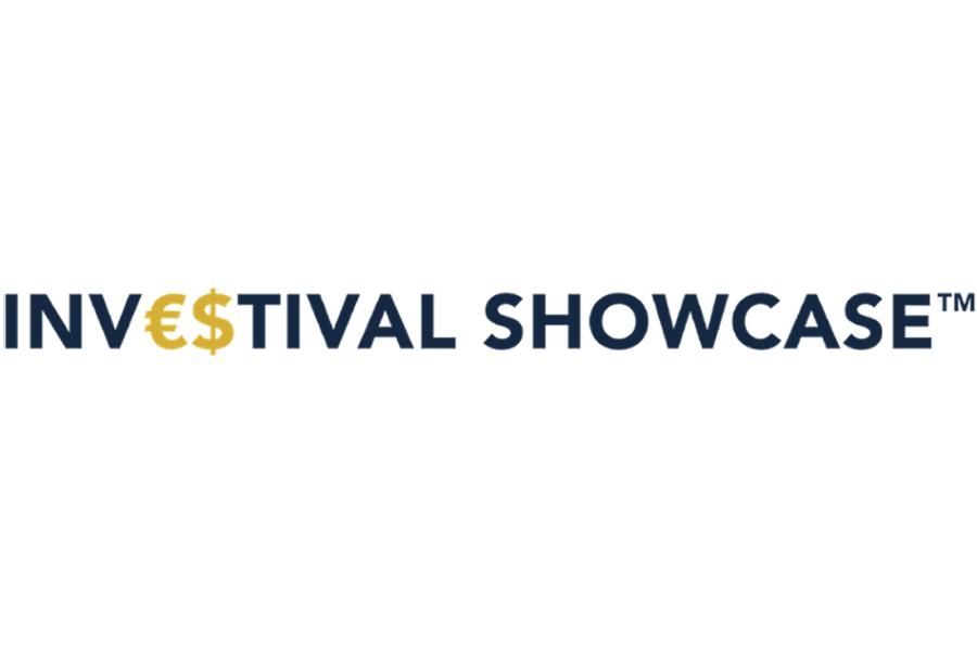 LSX Investival Showcase
