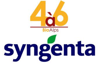 4a6 Syngenta