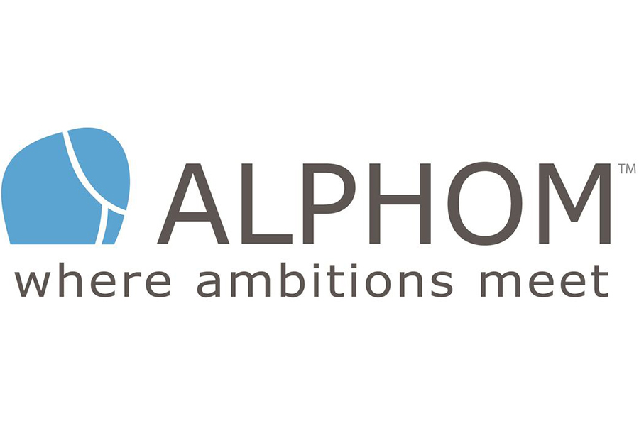ALPHOM Executive Search